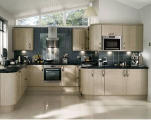 howdens kitchen2
